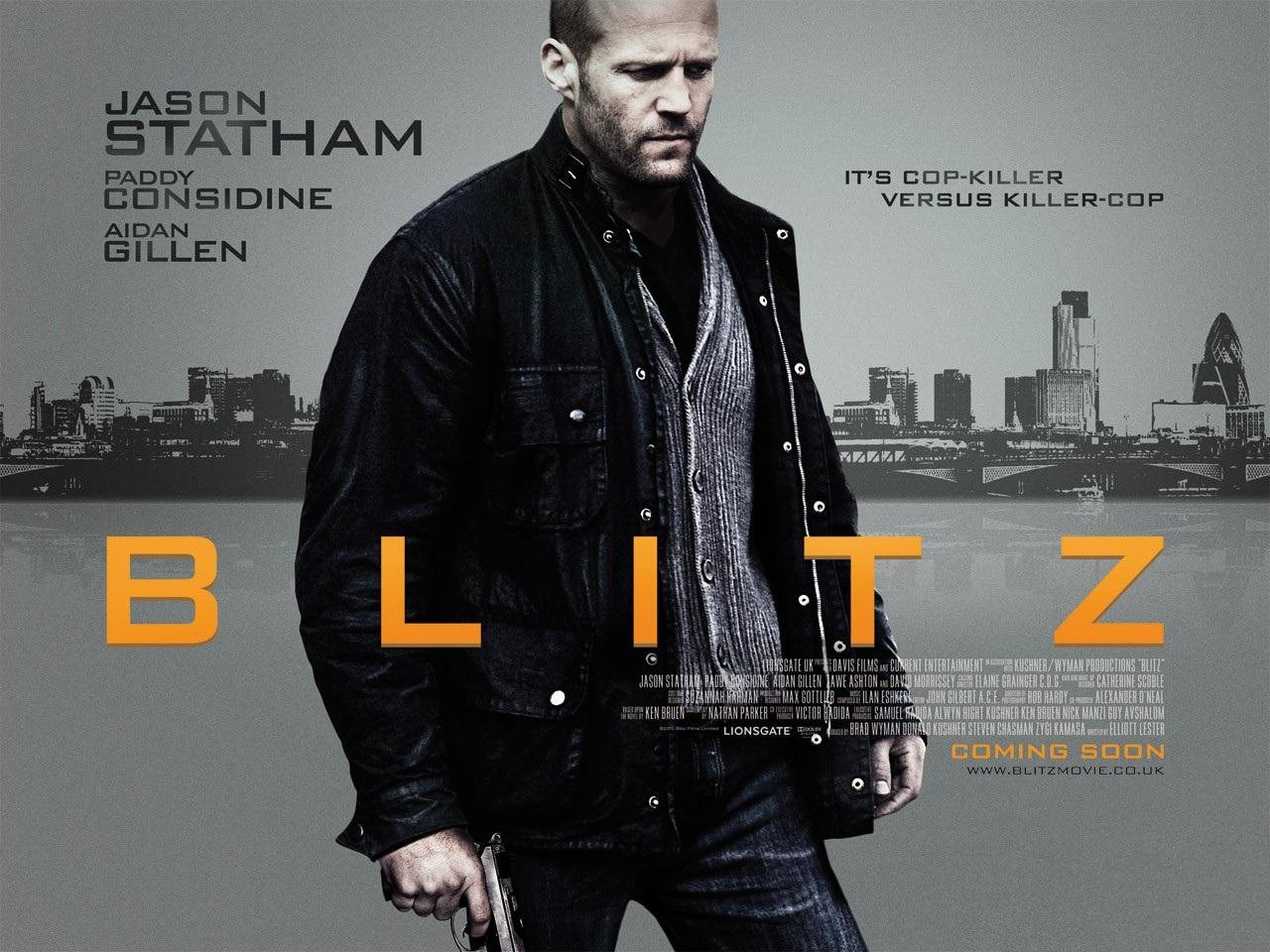 http://2.bp.blogspot.com/-JkcnC5Sz-G0/TgOQxlVi_hI/AAAAAAAADT0/2FiZq0is--A/s1600/Blitz+Movie+Poster.jpg