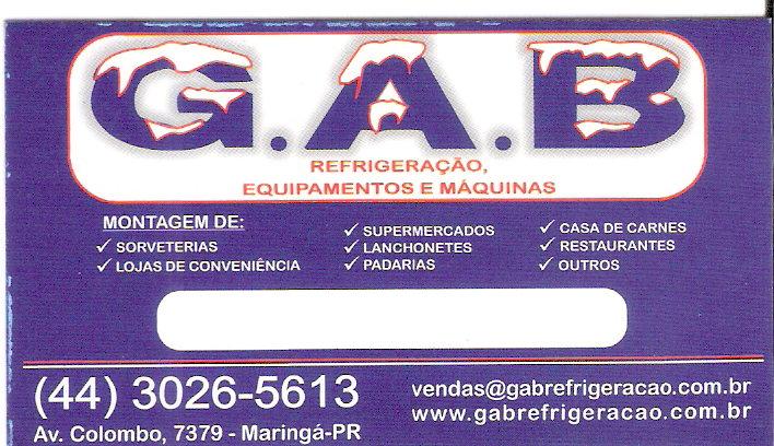 G.A.B