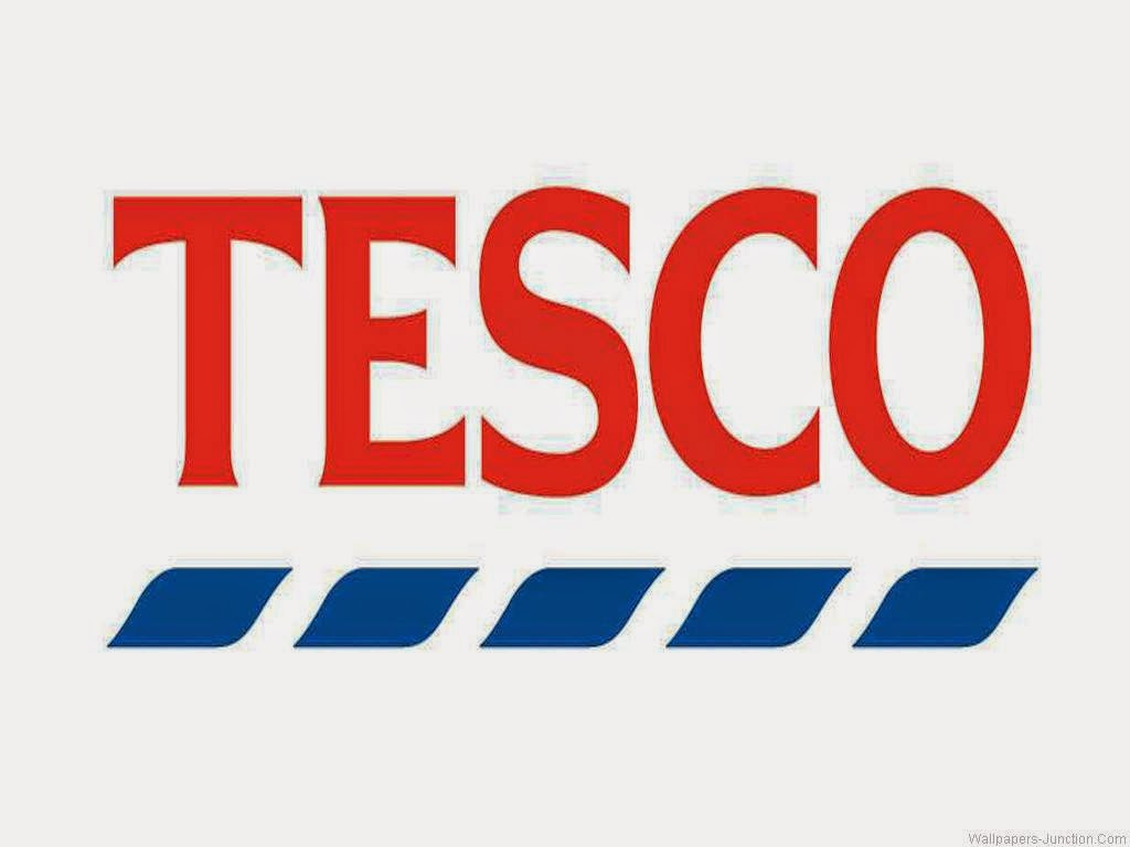 Tesco Job Opening For Freshers & Exp (Apply Online)