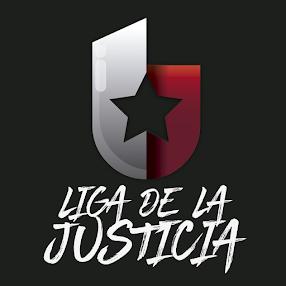 Liga de la Justicia - El Podcast