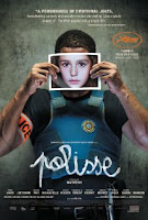 Watch Polisse Movie