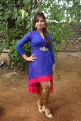 Anjali Photos at Geethanjali pm-thumbnail-6