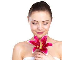 http://www.women-health-info.com/624-Sleep-disorders-hormones.html
