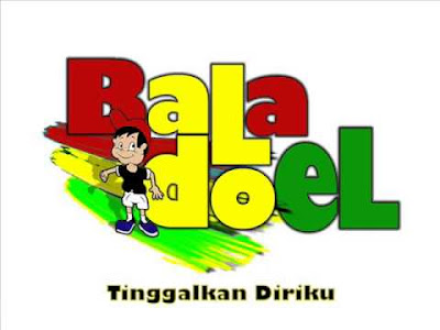Download Lagu Reggae Baladoel Mp3 Lengkap
