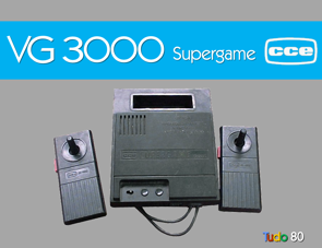Supergame CCE
