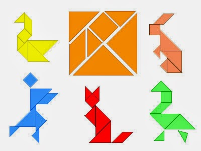 http://www.grupotopmanta.es/Flash/html/tangram.htm
