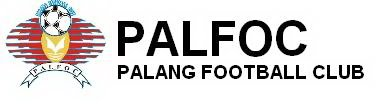 Palang Football Club
