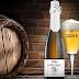 Wals Unique: onde comprar a White Barley Wine maturada em dorna de cerejeira