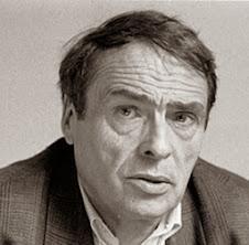 Pierre Bourdie