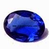 Batu Permata Obsidian - Batu Mulia Berkualitas - Jual Harga Murah Garansi Natural Asli - Cincin Batu Permata