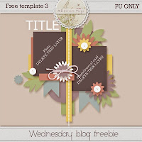 http://mediterrankadesigns.blogspot.com/2014/11/wednesday-blog-freebie-week-46.html