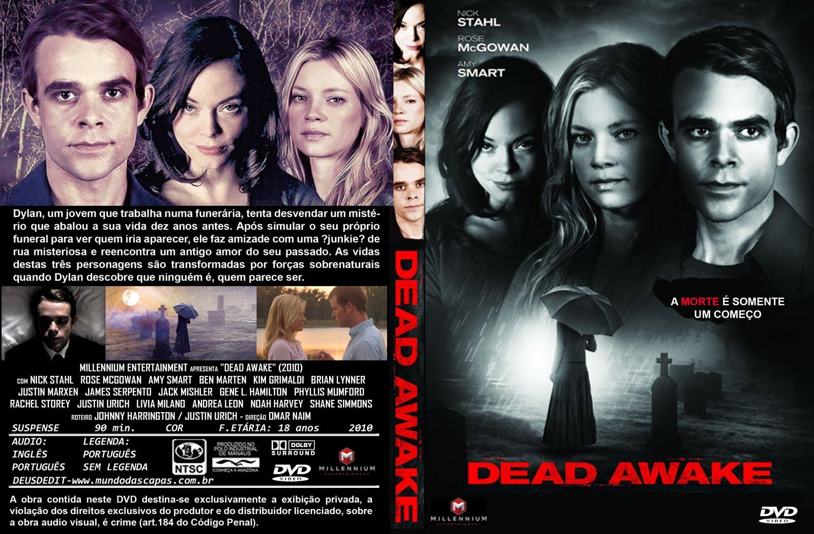 http://2.bp.blogspot.com/-JkrIa6UUFLI/TfdlsxQlVNI/AAAAAAAAAu8/BoJa0YVQebo/s1600/Dead_Awake.jpg