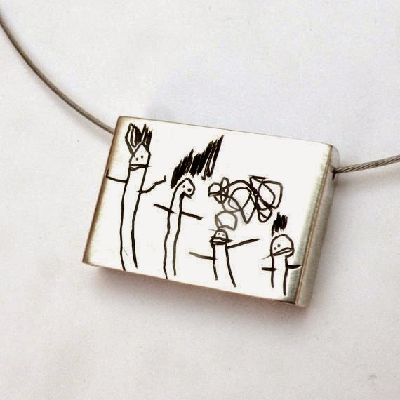 https://www.etsy.com/listing/116649567/your-childs-drawing-on-a-pendant?ref=favs_view_16