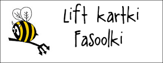 http://diabelskimlyn.blogspot.com/2013/10/lift-kartki-fasoolki.html