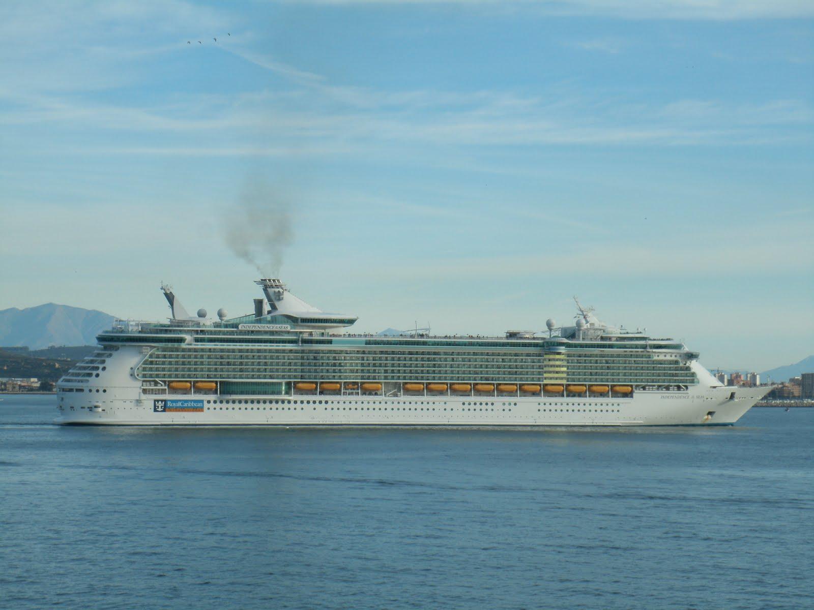 31 Wonderful Where Do Cruise Ships Dock In Gibraltar ...