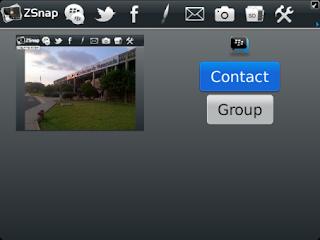ZonaSnap - Multipurpose Screen Capture v2.4.2