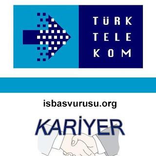 turk-telekom-2016-is-basvurusu