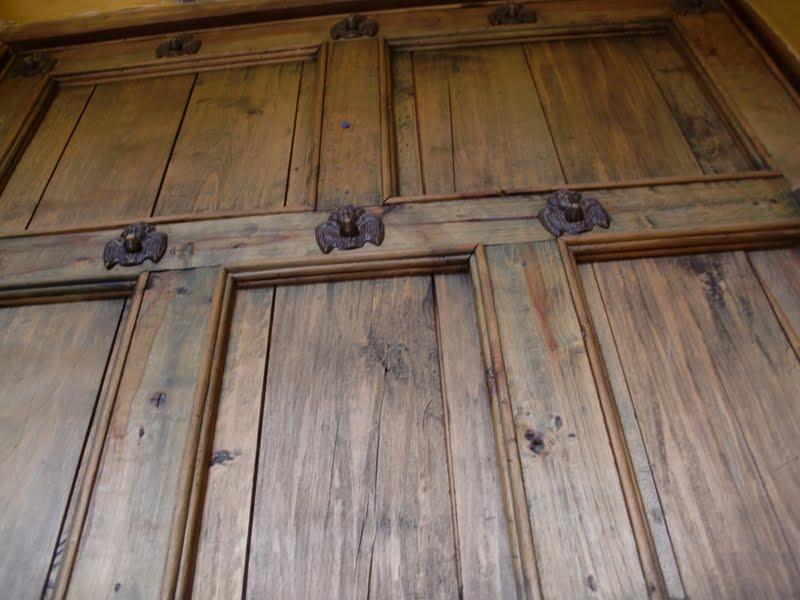 Decoraciones manualidades en madera envejeciendo madera tipos - Aceite de linaza para madera ...