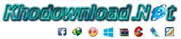 Download phần mềm | Tải phần mềm | Thủ thuật máy tính | Phần mềm full | Download software| Game