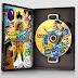 PlayArte Lançará Dragon Ball Kai em DVD