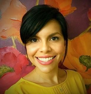 Tiffany Altamirano Registered MFT Intern Supervised by Mike Zukowski LMFT #52629