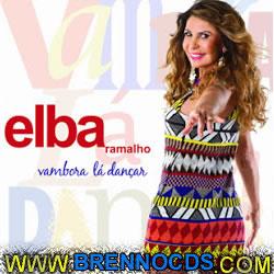 Elba Ramalho   Vambora Lá Dançar 2013   músicas