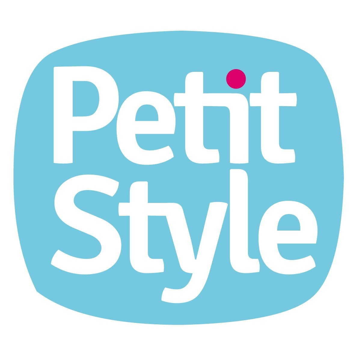 Petit Style