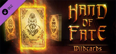 descargar Hand of Fate Wildcards juego completo para pc