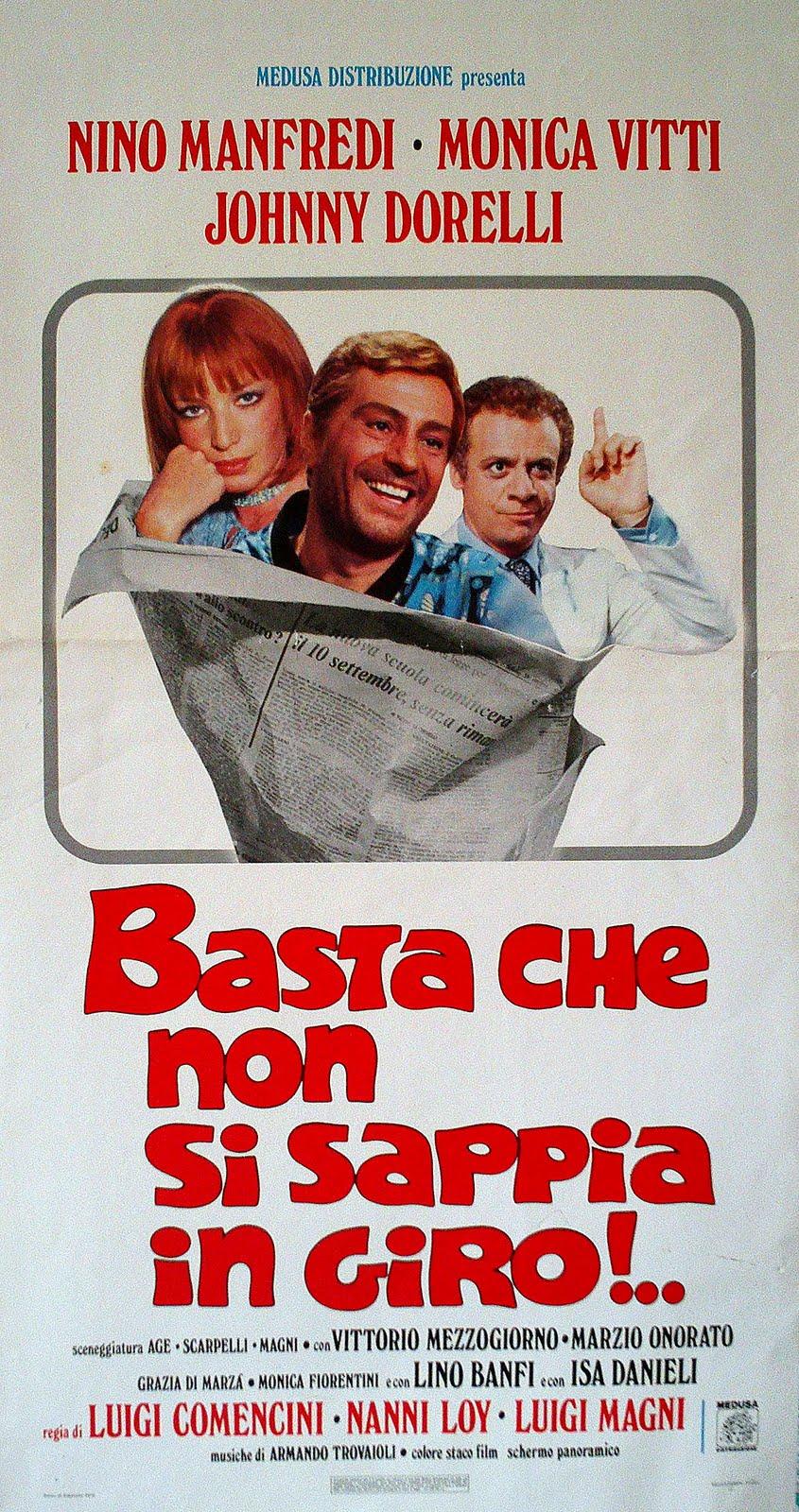 moglie italiana sesso video erotico italiani
