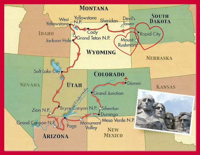 map of western united states america html with Americas Crown Jewels Western National on Poonhill Trekking further Asia Map No Labels together with The Great Escarpment Of Southern Africa also Kyrgyzstan Maps in addition July 4 Philippines Independence Day America Holiday.