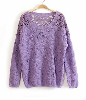 http://www.aupie.com/womens-new-styles-hollow-out-lace-knitting-pullover.html