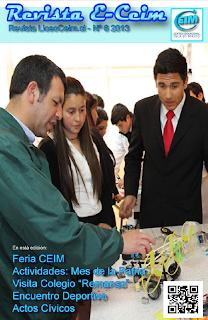 http://www.liceoceim.cl/Revista%20E-CEIM%20%20N/index.html