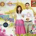 Sunday CD VOL 181 || Song Khmer 2014 [Full album]