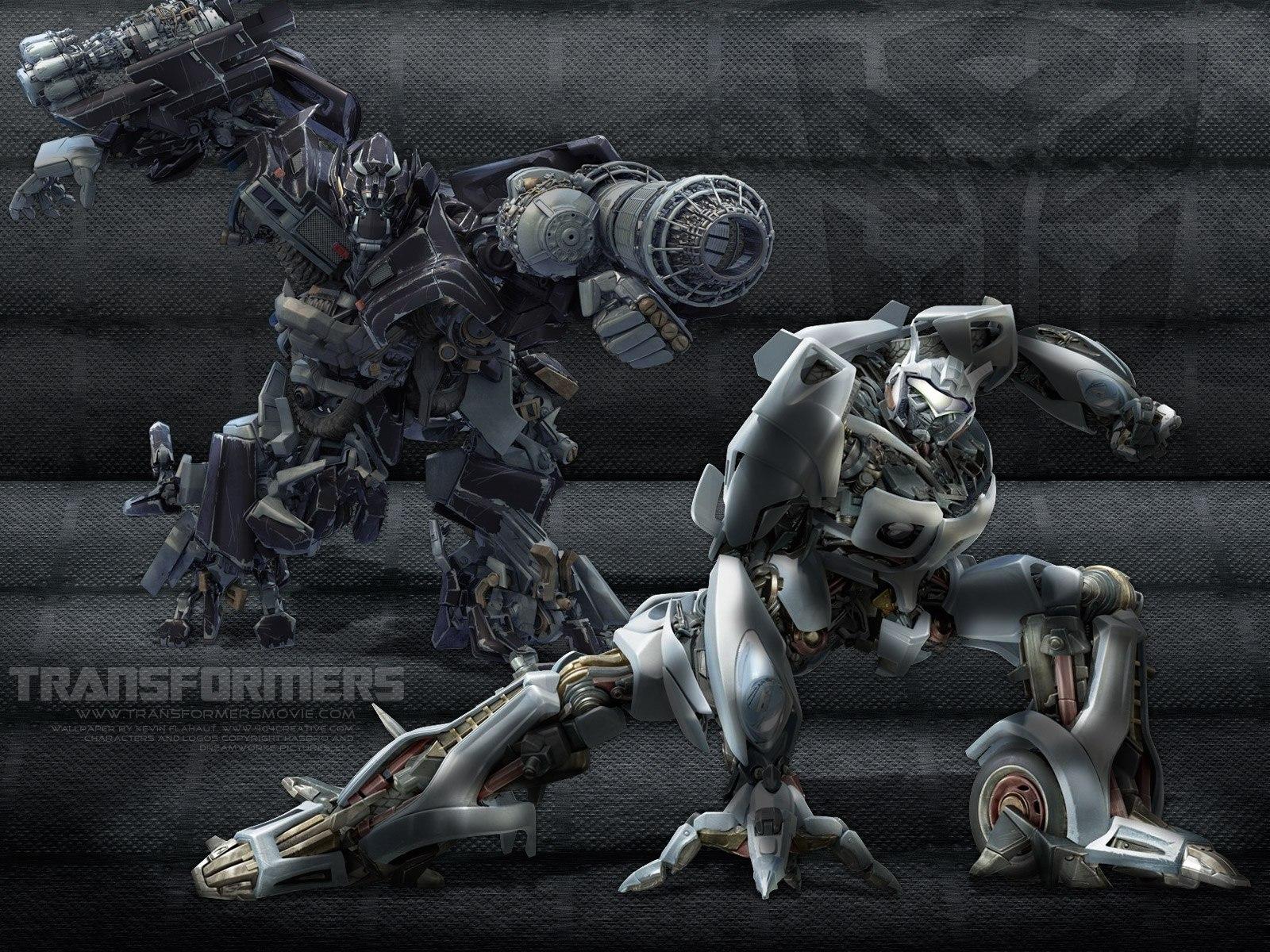 http://2.bp.blogspot.com/-Jl38ZMx-R-0/TdzK0Mqy_5I/AAAAAAAAE7k/o5tTrtI6FCA/s1600/Transformers+wallpaper+8.jpg