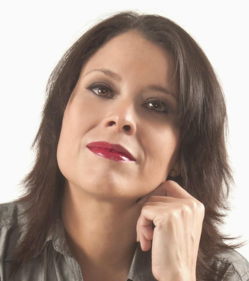 Por MSc.  Elina Pérez Urbaneja