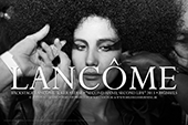 Lancôme • Backstage