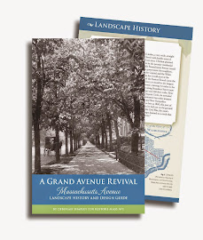 A Grand Avenue Revival