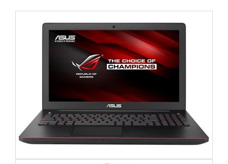 Asus Harga Rog Gjx Sobat Pecinta Gaming Asing Namanya Laptop