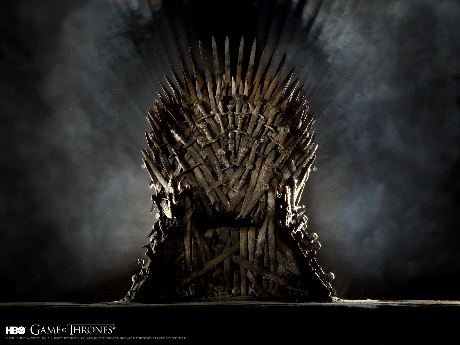 http://2.bp.blogspot.com/-Jl78dTWLu3g/UC7oe0wyPfI/AAAAAAAABmk/hkbIb373iXc/s1600/Game-of-Thrones-2011-wallpaper-Iron-Throne.jpg