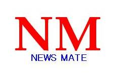 News Mate PNG
