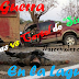 """Crónica: La batalla entre El Cartel de Sinaloa y Los Zetas en La Laguna """"Las huellas de la Guerra"""""""