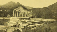 1924 VILLA D' ALME'