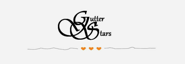 Gutter and Stars