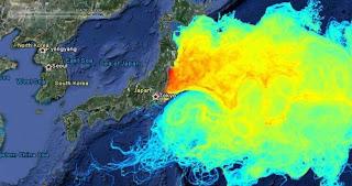 Vazamento de água radioativa em Fukushima: Desastre que não termina