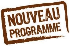 le programme 2015 2016