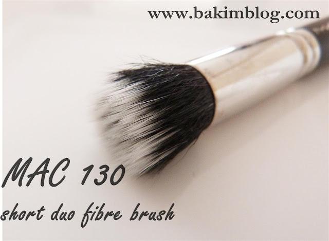 mac 130 fırça kullananlar yorum