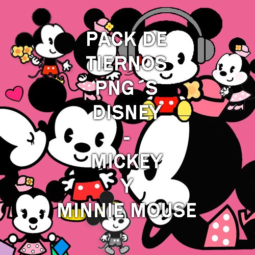 Mickey Tumblr Theme | www.imgkid.com - The Image Kid Has It!