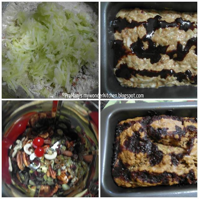 zucchini_bread_recipe