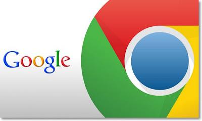 Chrome 18