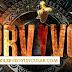 Survivor 2016 Ne Zaman Başlayacak?